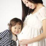 産後の骨盤矯正で、妊娠前よりスタイルアップ!!