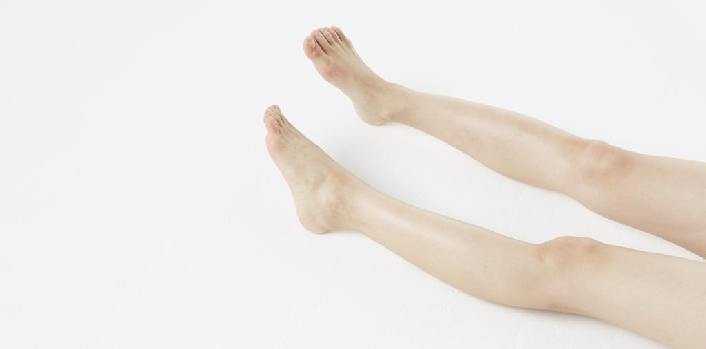 【最新】O脚矯正は、骨盤底筋をねじるトレーニングが近道!メカニズムから解説。