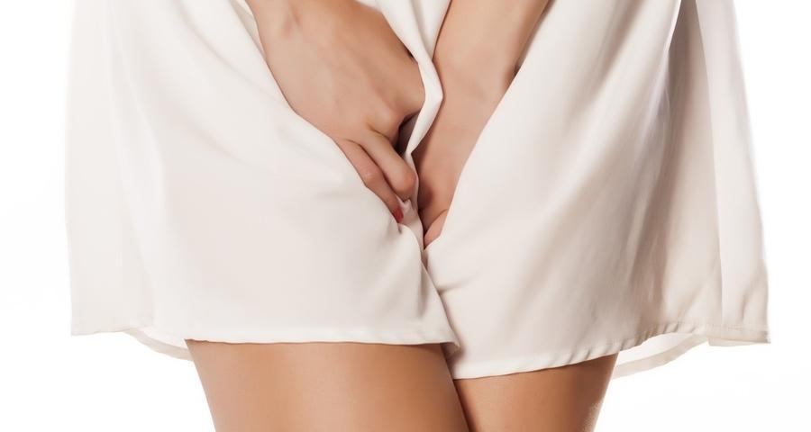 尿漏れを治す骨盤底筋トレーニング!現代女性の3人に1人は悩む尿漏れ対策!