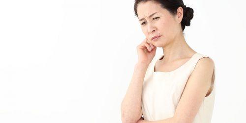 頻尿タイプの尿トラブル<br/>夜間何回もトイレに行く原因と対策